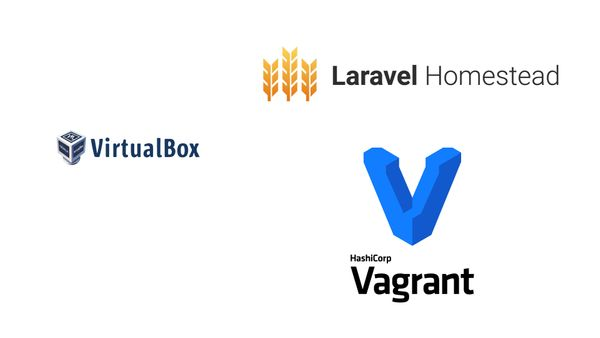Installing VirtualBox, Vagrant and Laravel Homestead